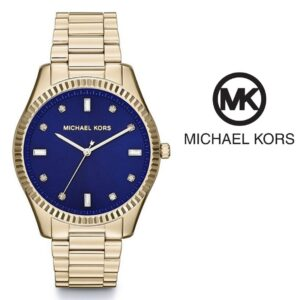 Watch Michael Kors® MK3240