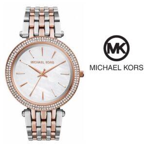 Watch Michael Kors® MK3321