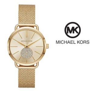 Watch Michael Kors® MK3844