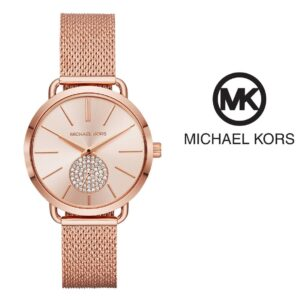 Watch Michael Kors® MK3845