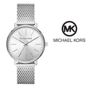 Watch Michael Kors® MK4338
