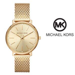Relógio Michael Kors® MK4339 - PORTES GRÁTIS