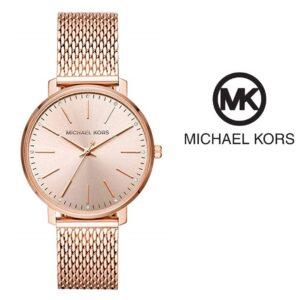 Watch Michael Kors® MK4340
