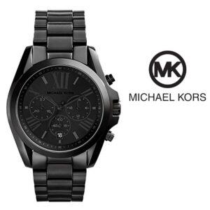 Watch Michael Kors® MK5550