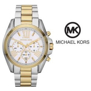 Watch Michael Kors® MK5627