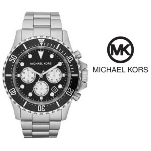 Relógio Michael Kors® MK8256 - PORTES GRÁTIS