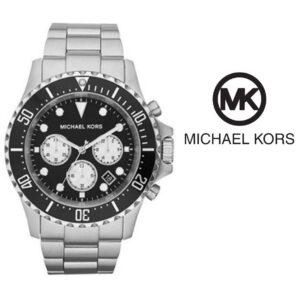 Watch Michael Kors® MK8256
