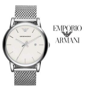 Relógio Emporio Armani® AR1812