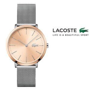 Relógio Lacoste® 2001002 - PORTES GRÁTIS