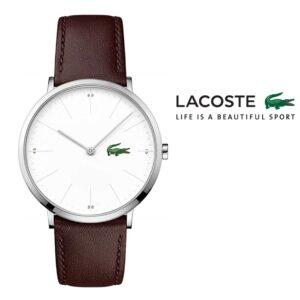 Relógio Lacoste® 2010872 - PORTES GRÁTIS