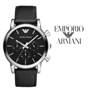 Relógio Emporio Armani® AR1733
