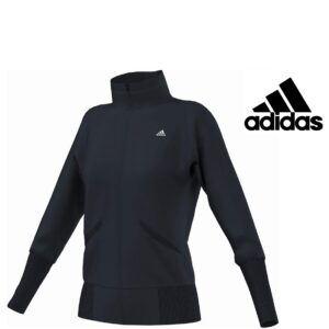 Adidas® Casaco de Mulher Night Shade