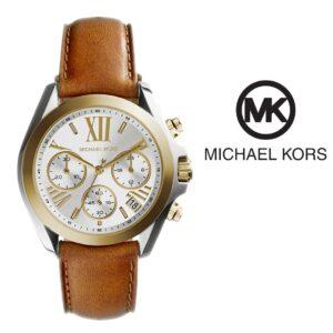 Watch Michael Kors® MK2301