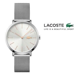 Relógio Lacoste® 2000987 - PORTES GRÁTIS