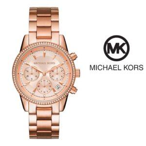 Relógio Michael Kors® MK6357