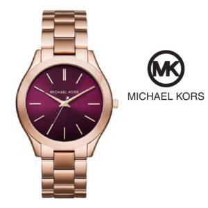Watch Michael Kors® MK3436