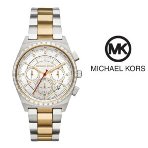 Relógio Michael Kors® MK6445