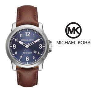 Watch Michael Kors® MK8501