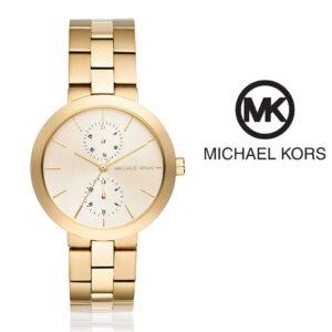 Watch Michael Kors® MK6408