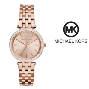 Watch Michael Kors® MK3366