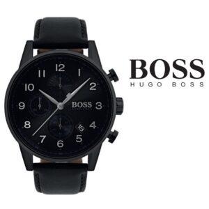 Relógio Hugo Boss® 1513497 - PORTES GRÁTIS
