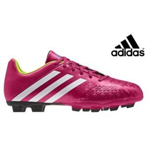 Adidas® Chuteiras Futebol Predito LZ TRX GF - Tamanho 39 , 40 , 46 , 46.5