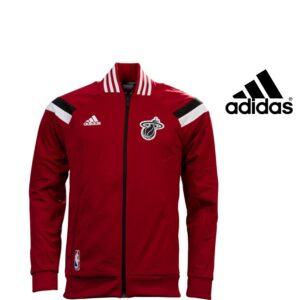 Adidas® Casaco NBA Miami Heat