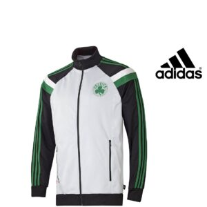 Adidas® Casaco NBA Boston Celtics
