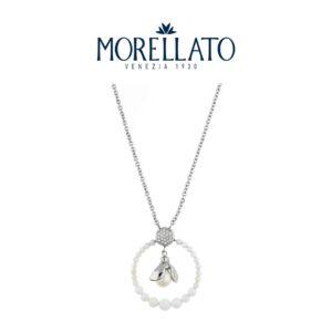 Colar Morellato® SKQ03 | 45cm