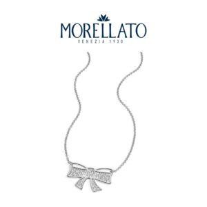 Colar Morellato® SYS01 | 45cm