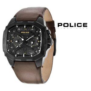 Relógio Police® PL.13929JSB/02A | 3 ATM