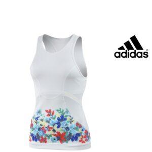 Adidas® Caveada by Stella McCartney Run Flash | Tecnologia Climacool®