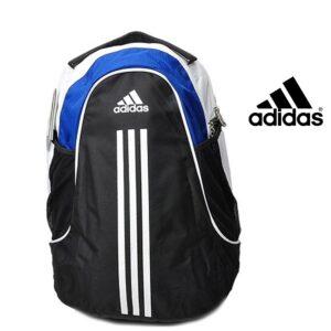Adidas® Mochila  BP