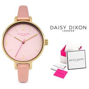 Relógio Daisy Dixon® DD060PPG