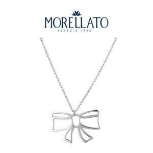 Colar Morellato® SYS03 | 45cm
