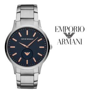 Relógio Emporio Armani® AR11137 - PORTES GRÁTIS