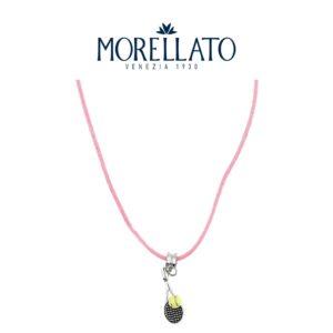 Colar Morellato®SPV12