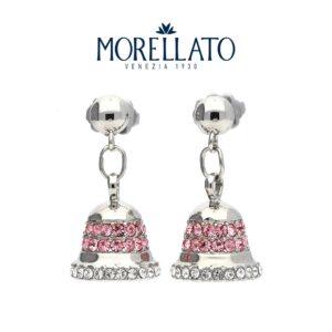 Brincos Morellato® STI14