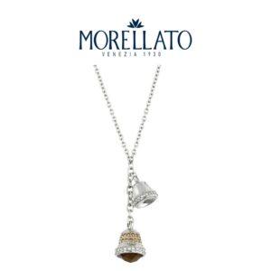 Colar Morellato® STI03