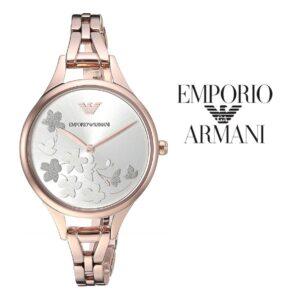 Relógio Emporio Armani® AR11108