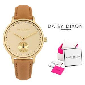 Relógio Daisy Dixon® DD048T