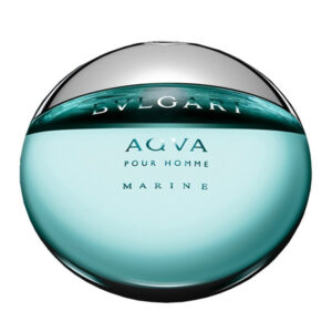 Perfume Homem Aqva Bvlgari (50 ml) EDT