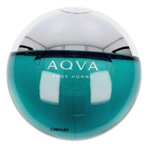 Perfume Homem Aqva Bvlgari EDT (100 ml)