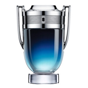 Perfume Homem Invictus Legend Paco Rabanne EDP