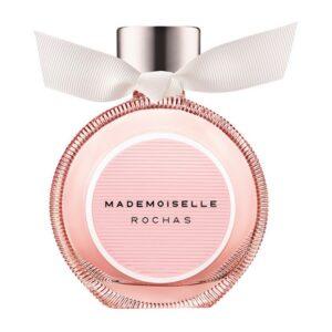 Perfume Mulher Mademoiselle Rochas EDP 90 ml