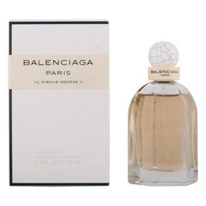 Perfume Mulher Balenciaga Paris Balenciaga EDP 50 ml
