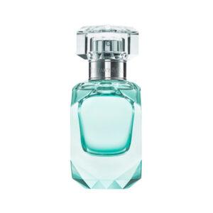 Perfume Mulher Intense Tiffany & Co (EDP) 30 ml