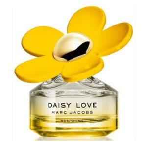 Perfume Mulher Daisy Love Sunshine Marc Jacobs EDT (50 ml)