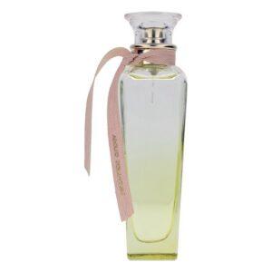 Perfume Mulher Agua Fresca De Mimosa Coriandro Adolfo Dominguez EDT (120 ml)