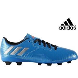 Adidas® Chuteiras Messi 16.4 FXG J - Tamanho 38,5